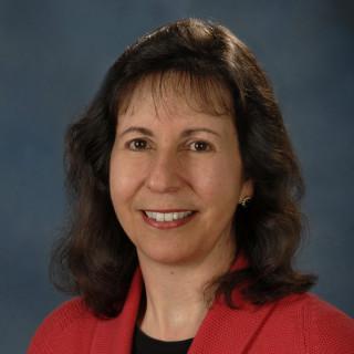 Debra Counts, MD