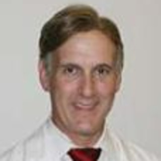 Robert Udell, DO