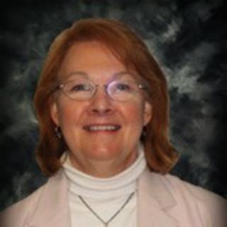 Susan Wiebe, MD