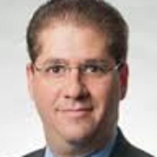 Mitchell Chorost, MD