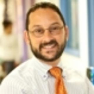Jonathan Strober, MD