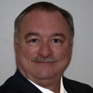 Daniele Kenny, MD