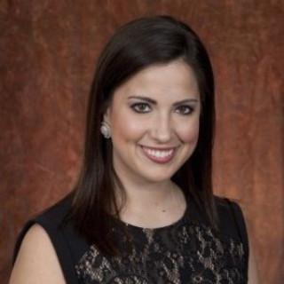 Felicia Blais, MD