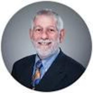 Stuart Levine, MD