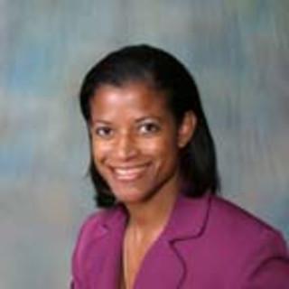 Lorraine DePass, MD