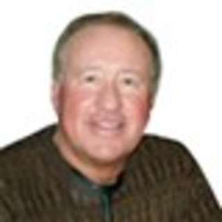 John Kelly, MD