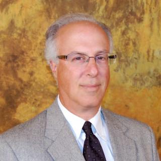 Steven Eskind, MD