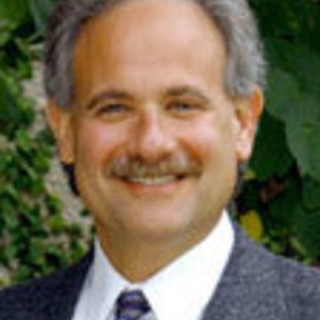 Howard Schiffman, MD