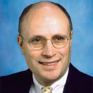Darrell Campbell Jr., MD