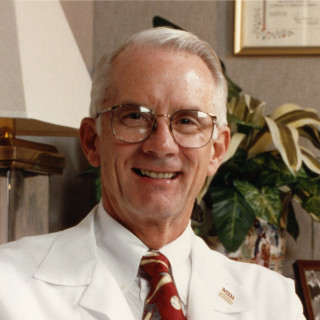 Ronald Evens, MD