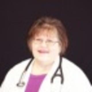 Teresa Cezar, MD
