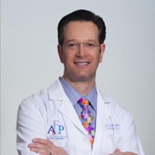 Jonathan Pontell, MD