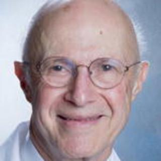 Peter Schur, MD