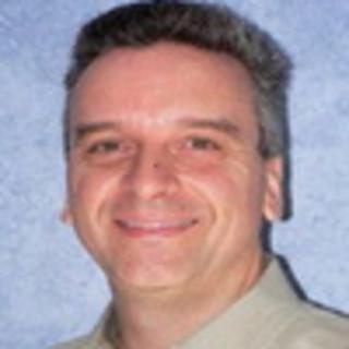 Robert Nantais, MD
