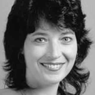 Linda Aglio, MD