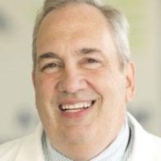 Kevin Joyce, MD