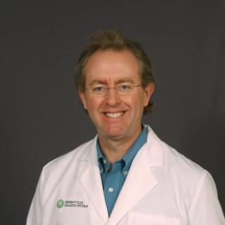 Steven Graddick, MD