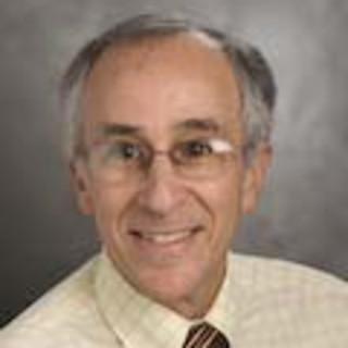 Charles Frank, MD