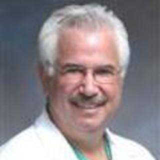 Roy Schwartz, MD
