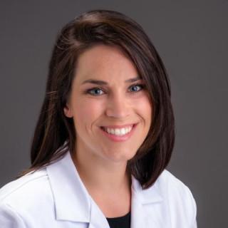 Lauren Cook, MD