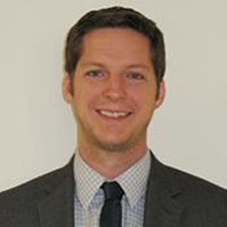Casey Collier, MD