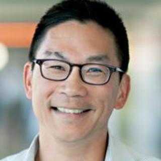 Peter Li, MD