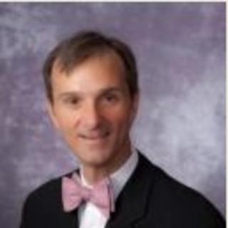 Vincent Silvaggio, MD