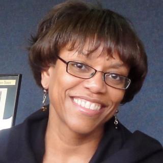 Debra Ford, MD