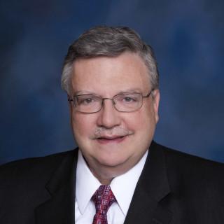 James Sondheimer, MD
