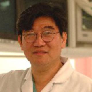 Henry Chua, MD