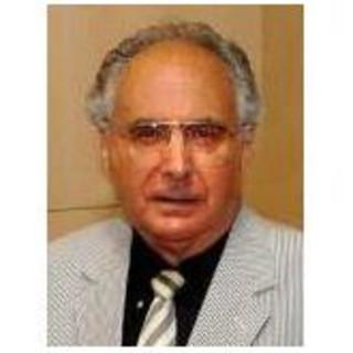 Allen Chinitz, MD