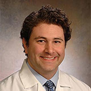 Adam Stein, MD