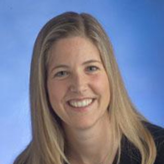 Anne Wara, MD