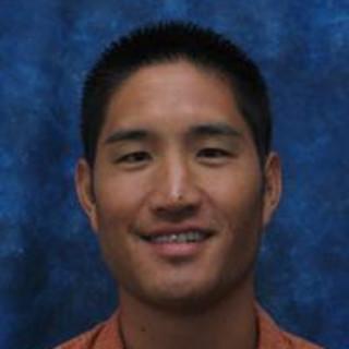 Roger Yang, MD