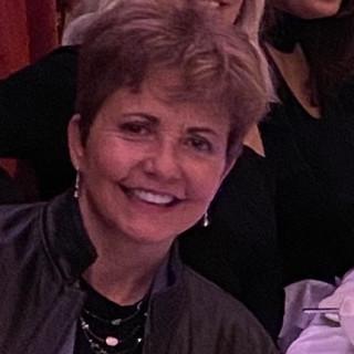 Patricia Escobar, MD