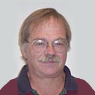 Michael Jastremski, MD