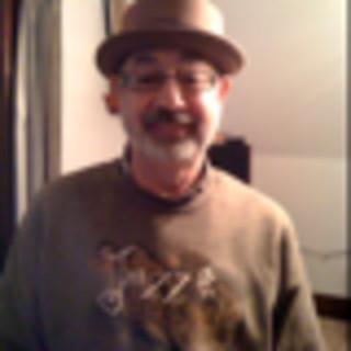 Oded Shulsinger, MD