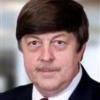 Joseph Molnar, MD