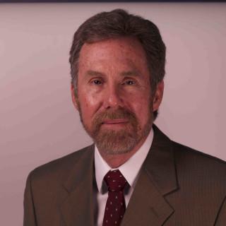 Bryan Benedict, MD