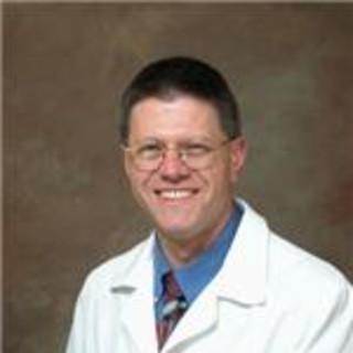 Douglas Whitehead, MD