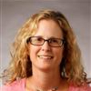 Christina Cain-Swope, MD