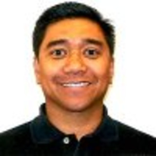 Francis Cortez, DO