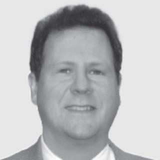 James Sundeen, MD