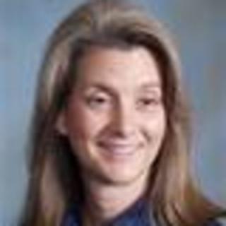 Beth Nauert, MD