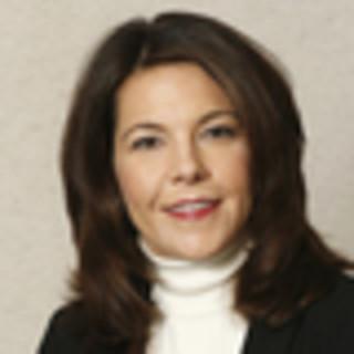 Ellin Gafford, MD