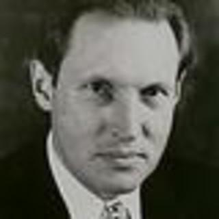 Paul Dlabal, MD