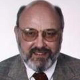Charles Bickerstaff Jr., MD