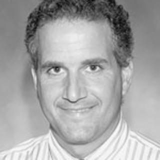 George Zavitsanos, MD