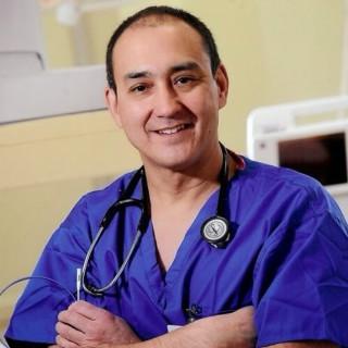 Stuart Higano, MD