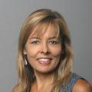 Monica Willsey, MD